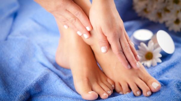 Réflexologie, massage, ateliers et formation à Sommières